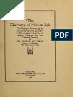 chemistry-of-human-life.pdf