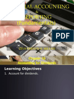 CHAPTER-16_ACCOUNTING-FOR-DIVIDENDS.pptx