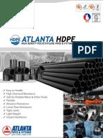 New Atlanta Hdpe 2019 - Lr