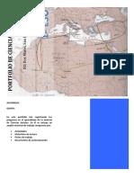 portfolio1eso-140228111821-phpapp02.pdf