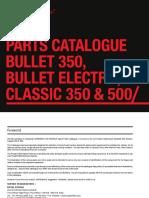 Royal enfield UCE-Parts-Catalogue.pdf