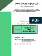 123958237-OFPPT-Notions-de-base-sur-le-dessin-pdf.pdf