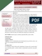 PV article.pdf