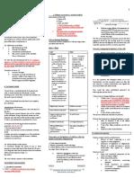 civil law beda notes 5.docx