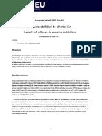 CERT-EU-SA2019-020.en.es
