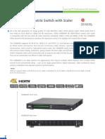 vm6809h_video_matrix _switch_ds_en.pdf