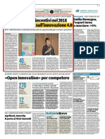 20180109 Gazzetta Parma