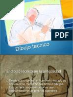 Presentacion Dibujo Tecnico (2)