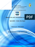 Support_cours_automatisme_1.pdf