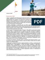 aed_ficha_seguranca_alimentar.pdf