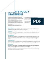 Quality Policy Statement_0