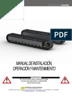 DOC-20190625-WA0010