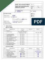 25klu018 Rbs(p1b New) Pwr Aop19-Hwi