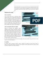 outil de tour.pdf