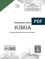 Kunci, Silabus & RPP PR KIMIA 11A Edisi 2019.pdf