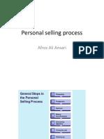 selling process.pptx