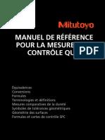 2-mitutoyo-manuel-de-reference-pour-la-mesure-et-le-controle-qualite.pdf