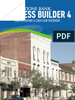 biz_resources_book-4.pdf