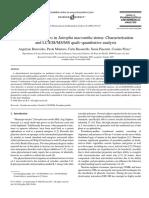 GuanarpoMachoCateq JPharBiomedAna06.pdf