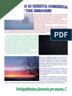 Vangelo in immagini ventiquattresima per annum, anno C.pdf
