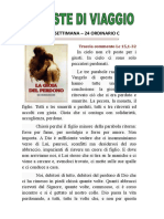 provviste_24_ordinario_c_2019.doc