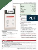 C6030 Brochure