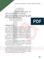 catastrofes-sanitarias-y-atencion-a-multiples-victimas-organizacion-y-logistica.pdf