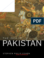 The Idea of Pakistan - Pakistan Affairs.pdf