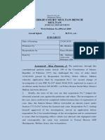 2019LHC2931.pdf