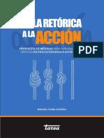 ManuelPaiba_DeLaRetoricaAlaAccion