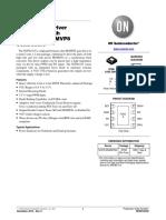 60V NPN 40W NF//S-L 4A NEC 2SD857 1 Pz