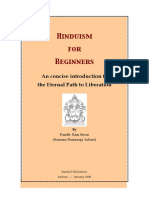 hinduism_for_beginners.pdf