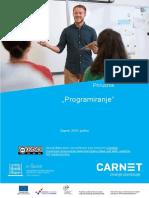 Prirucnik_Programiranje.pdf