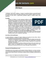 le-registre-polemique.pdf