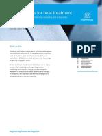 thyssenkrupp_c-staehle_product_information_steel_en.pdf