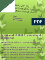 WUC-203-Unit-3-ppt (1)_14 Sept 2019