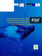 Recursos-hidricos-IPGARAMSS-2006.pdf