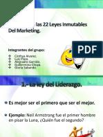 ejemplosdelas22leyesinmutablesdelmarketing-131010215033-phpapp01.pdf