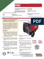 50818_1_RX_550PRO_ES-MX.pdf
