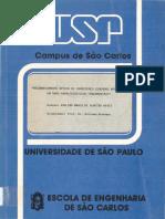 Dissert_Neves_EvelinaMA