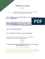 160. Decreto 1211 de 1990 (1).pdf