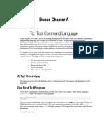 TCL_lang.pdf