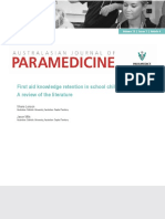 Related Literature.pdf