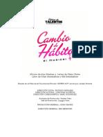 329355288-Cambio-de-Habito-Acto1 (1).pdf