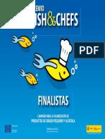 Recetas finalistas fishandchefs_tcm8-19488.pdf