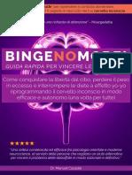Guida Bingenomore
