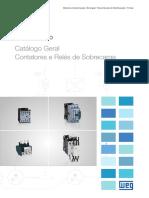 WEG-contatores-e-reles-de-sobrecarga-50026112-pt(1).pdf
