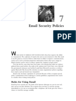 email policy.pdf