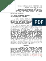 APELACION - 2092-2009.docx