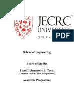 JU-090818105006-0- (1)